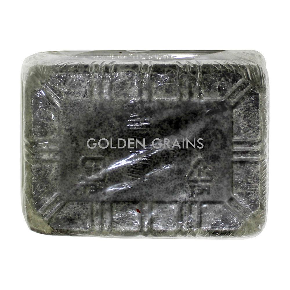 Golden Grains GGFT - Tobiko Black China - Back.jpg