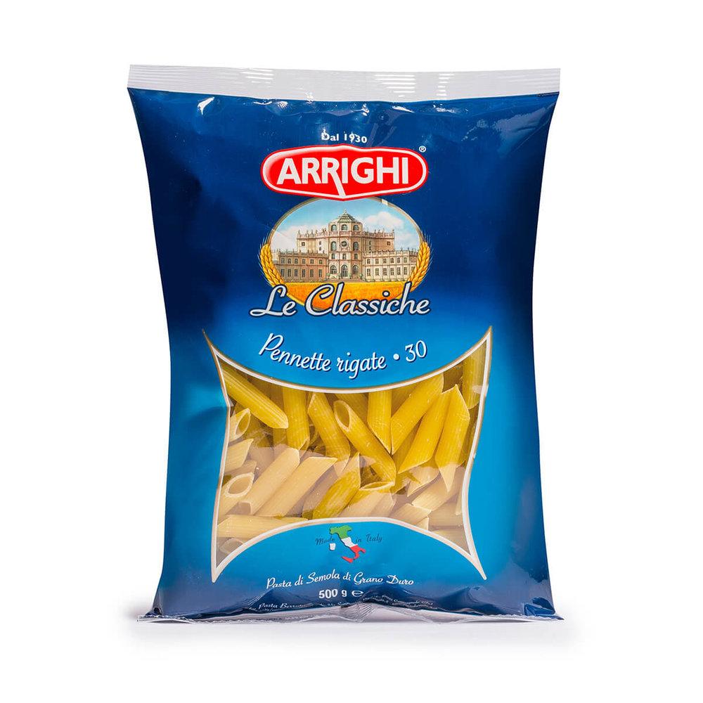 Golden Grains Arrighi - Penne - Front (1).jpg