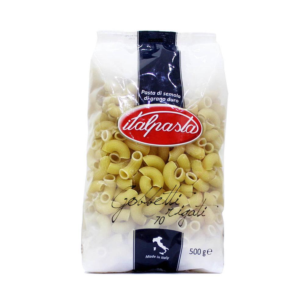 Golden Grains Italpasta - Elbow Macaroni - Front (1).jpg