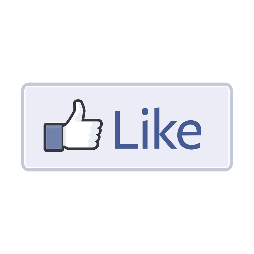 Arrighi Like Button.png