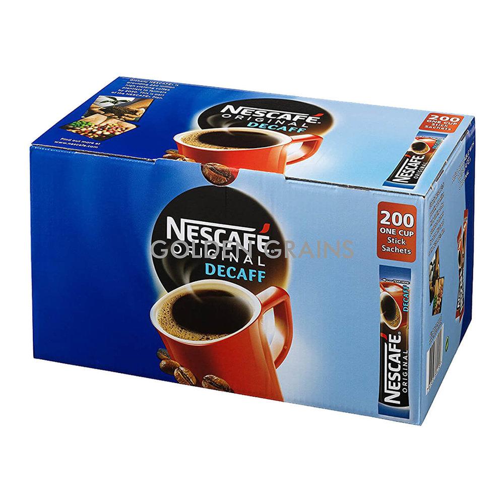 Golden Grains Nescafe - Original Decaff.jpg