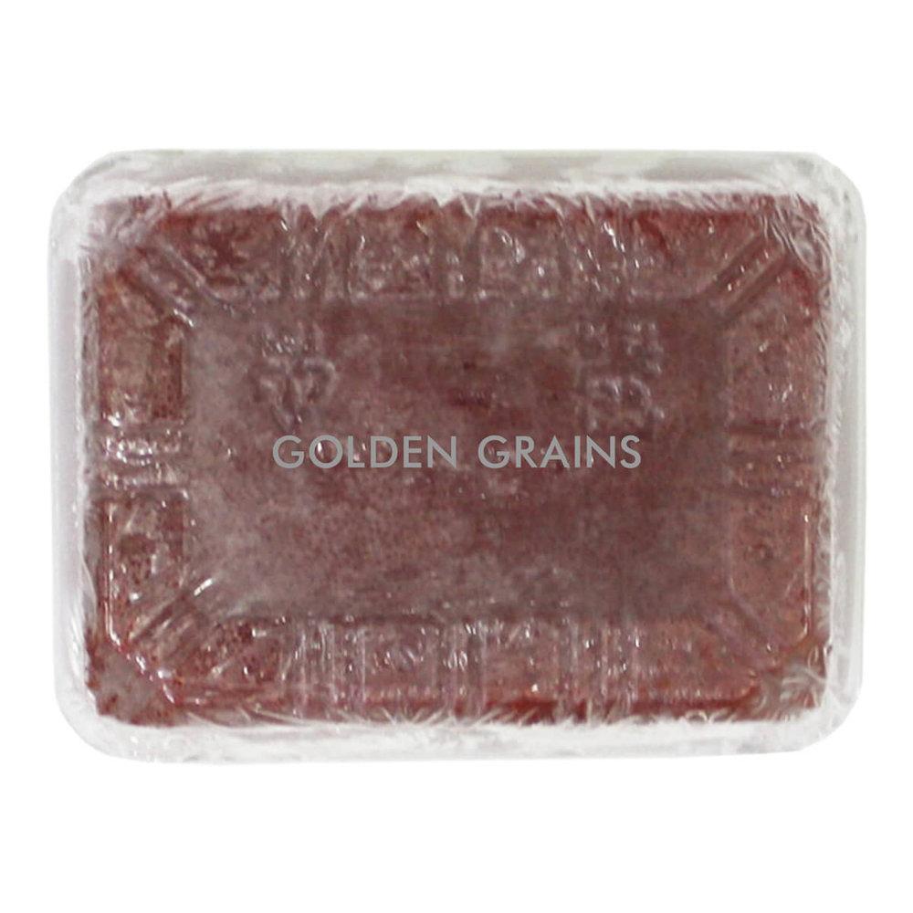 Golden Grains GGFT - Tobiko Red - Back.jpg