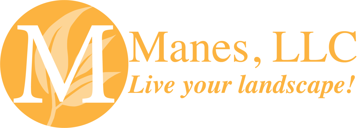 Manes, LLC | Live your landscape!