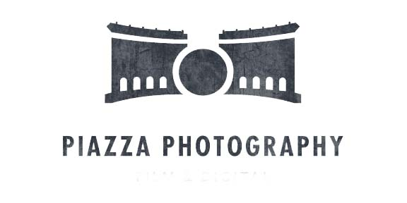 Piazza Photography