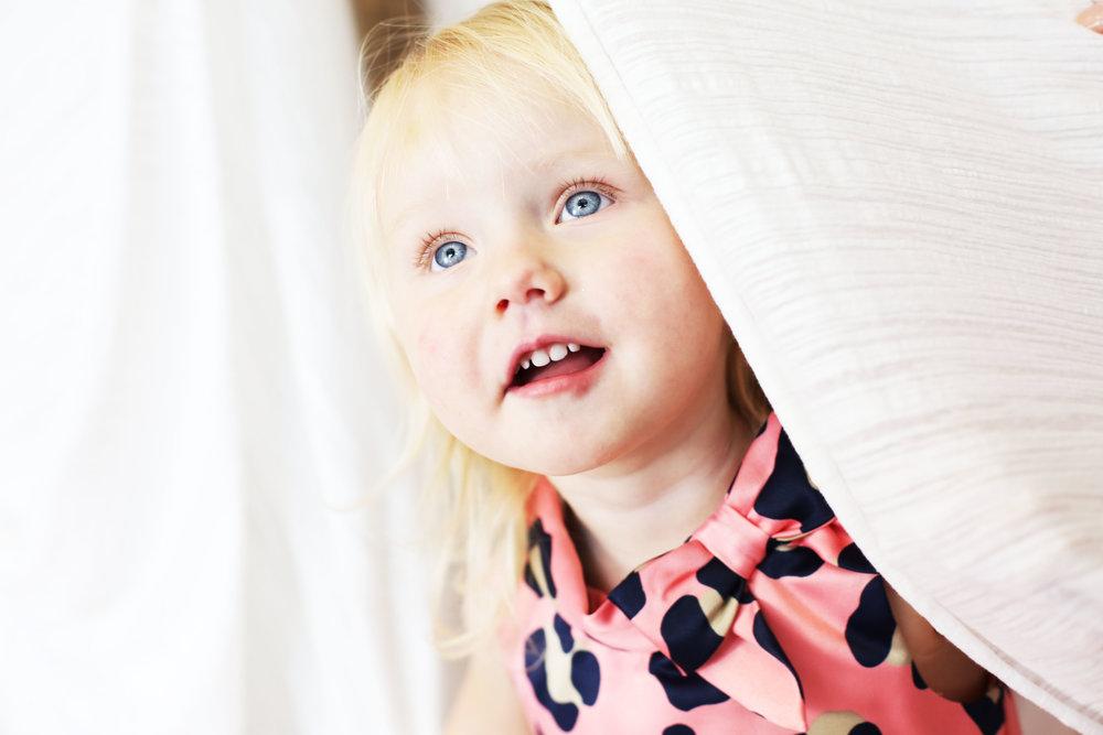 children photographers near me, photographers near my family, outdoor family portraits, family portrait pricing, fun family portraits, family pictures, unique family portraits.