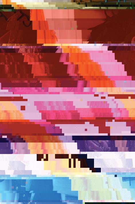 Edit 3.jpg