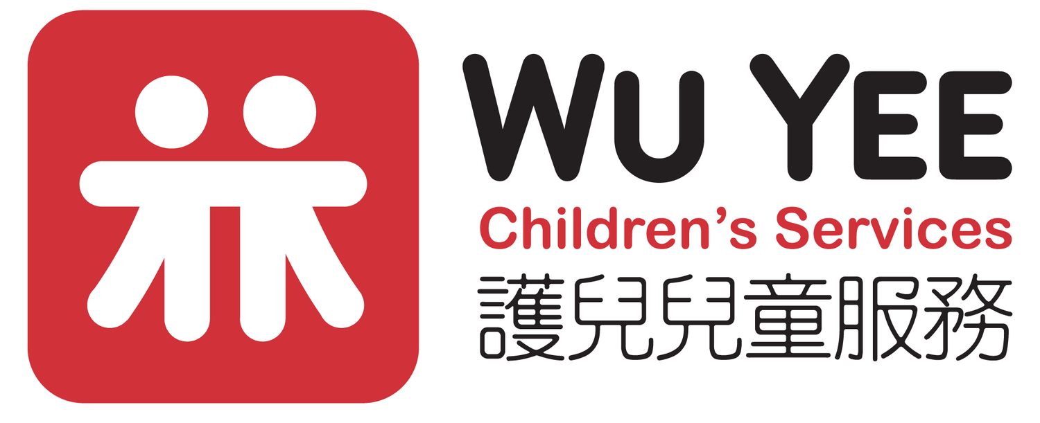 Wu Yee Children's Services