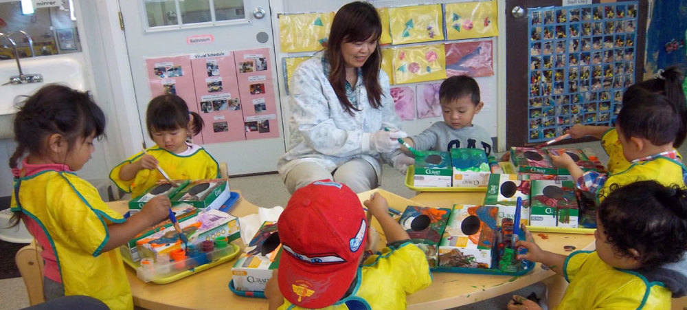 childcarecenters