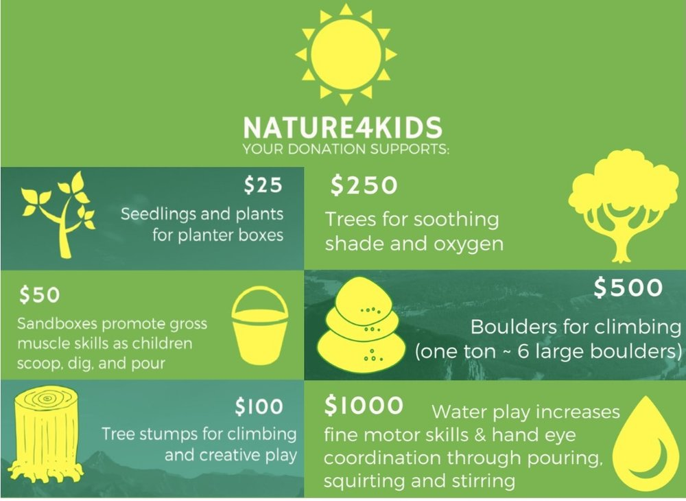 your donation nature graphic.jpg