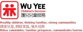 email signature w-trilingual tagline.5.png