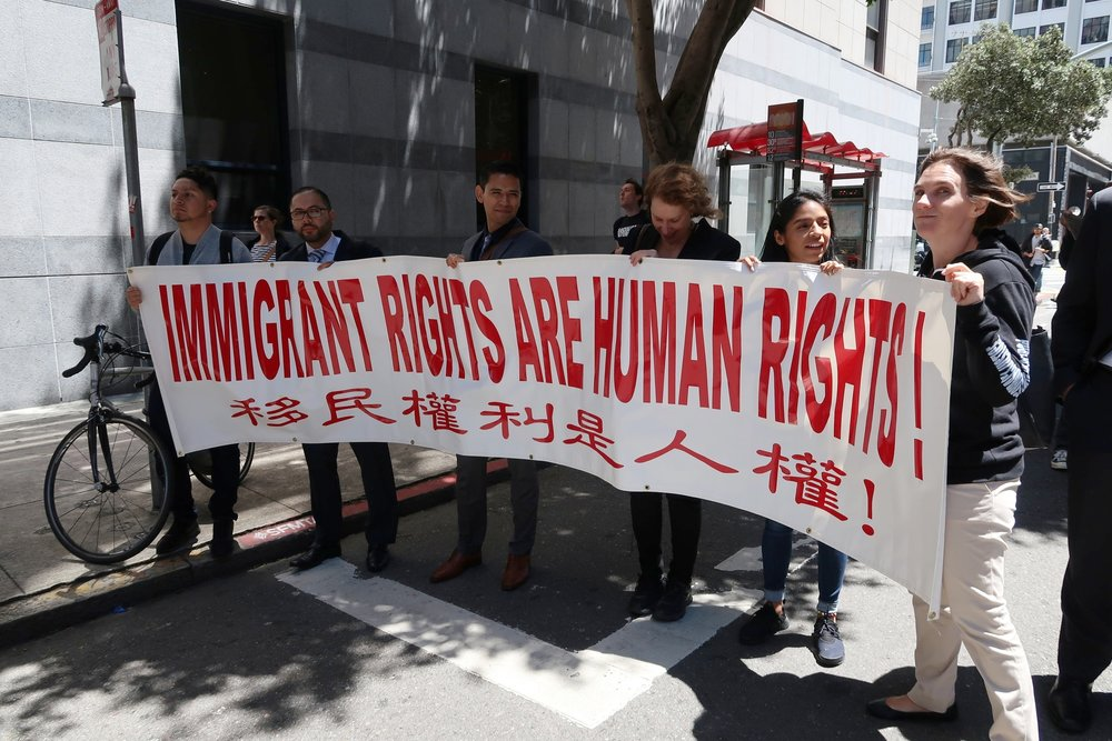 ICE Protest 007.JPG