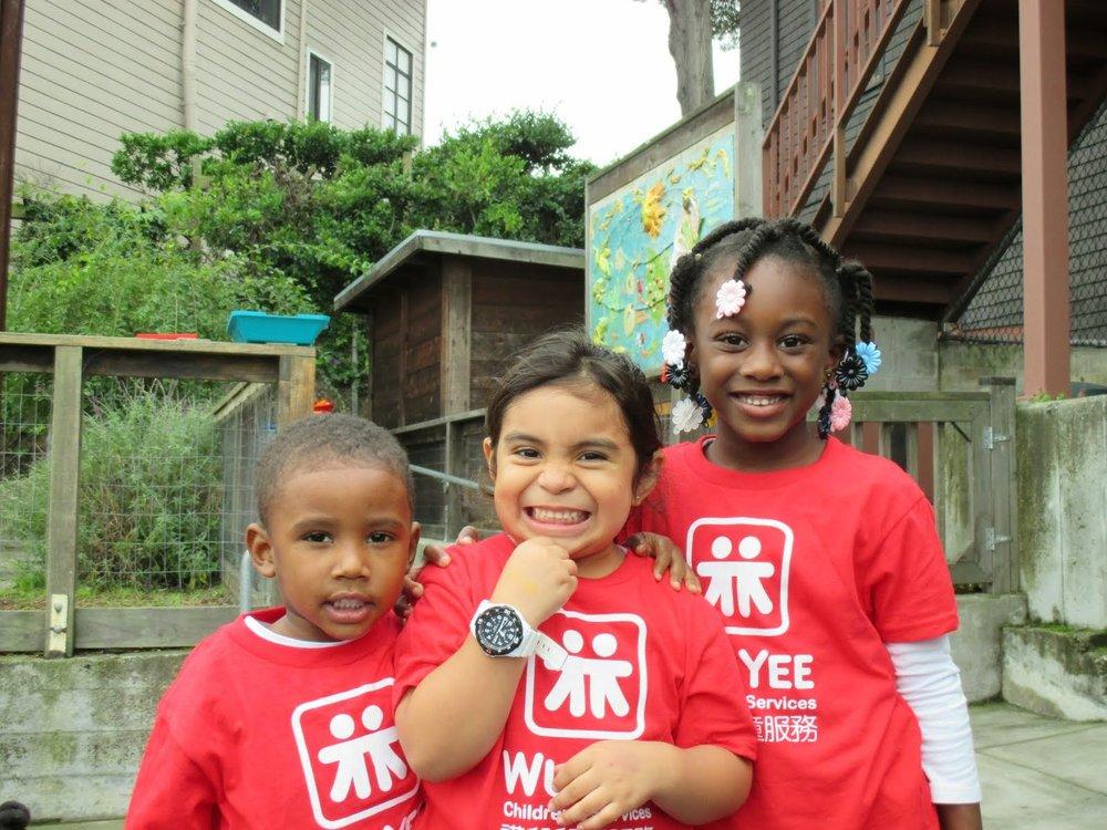 Wu Yee Kids 4.JPG