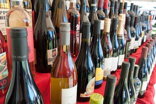 Wine-Raffle2.jpg