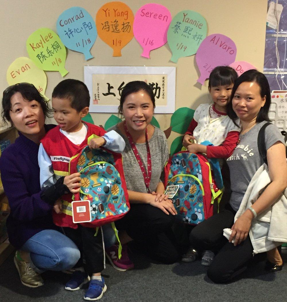 Joy Lok backpacks.jpg