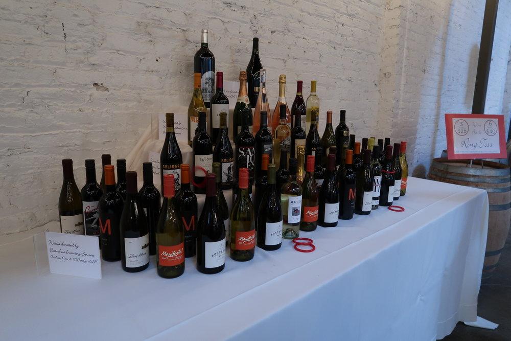 2018.10.17 Wine & Dine Benefit 034.JPG