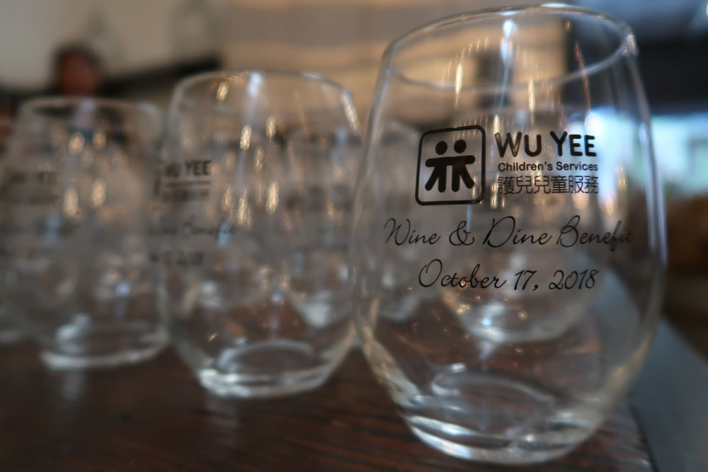 2018.10.17 Wine & Dine Benefit 047.JPG