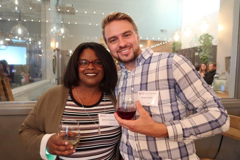 2018.10.17 Wine & Dine Benefit 076.JPG