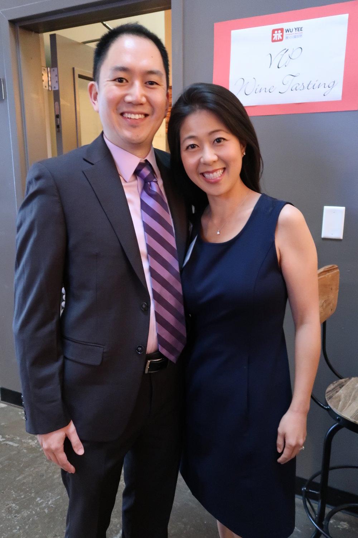Albert and Katie Lee.JPG