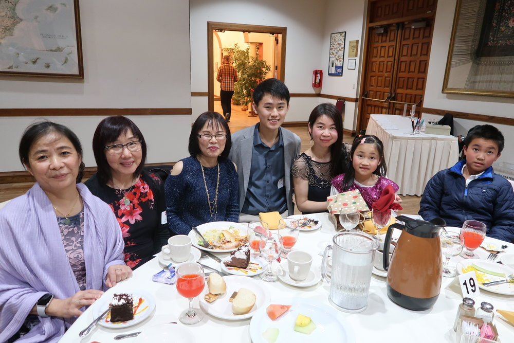 2019.01.11 Staff Holiday Party 175.JPG