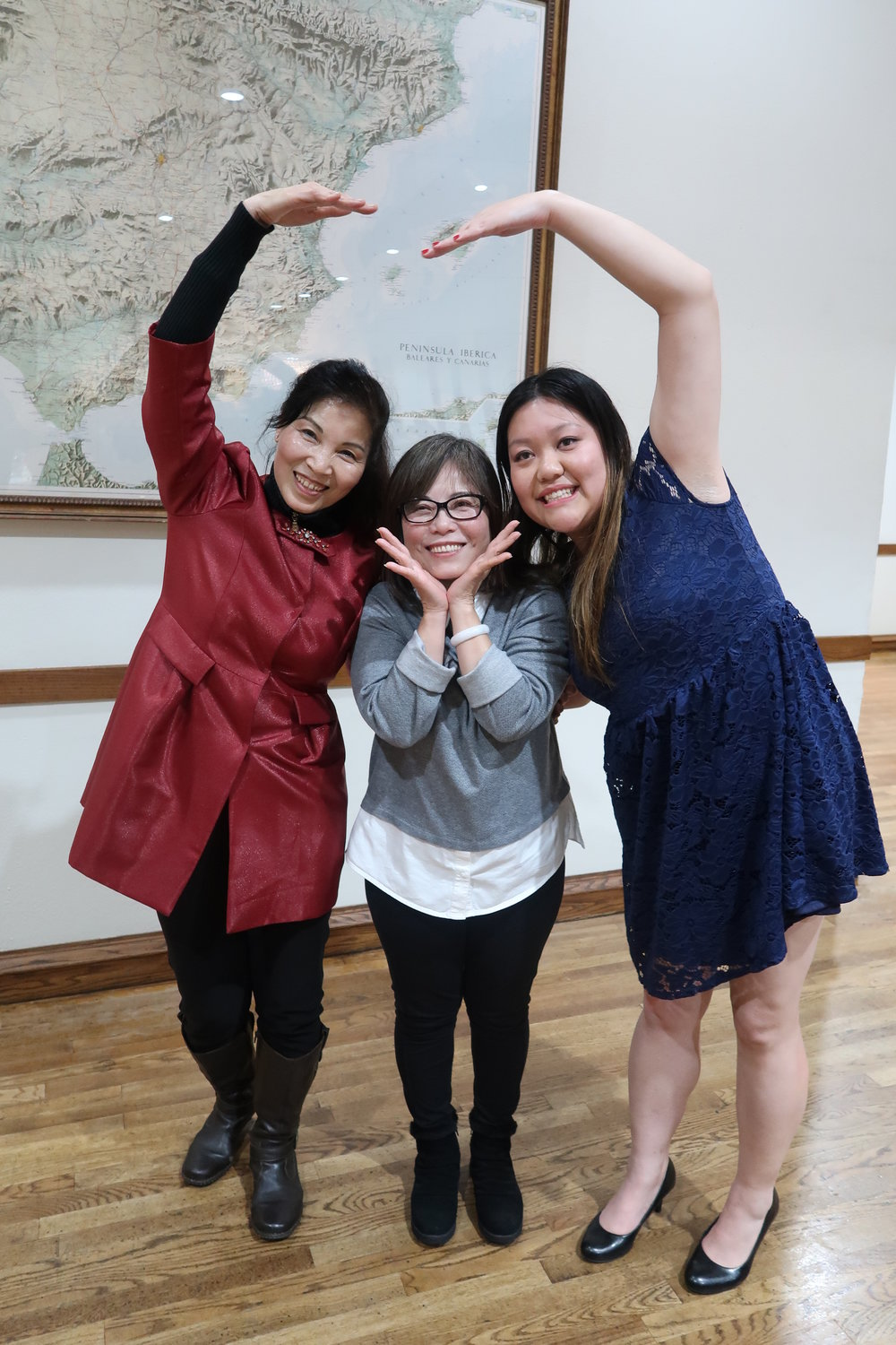 2019.01.11 Staff Holiday Party 195.JPG