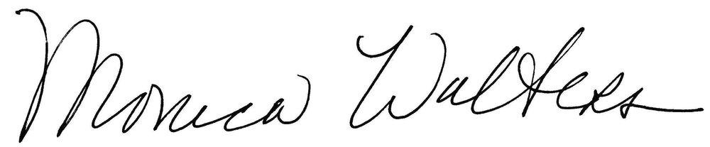MW_sign.jpg