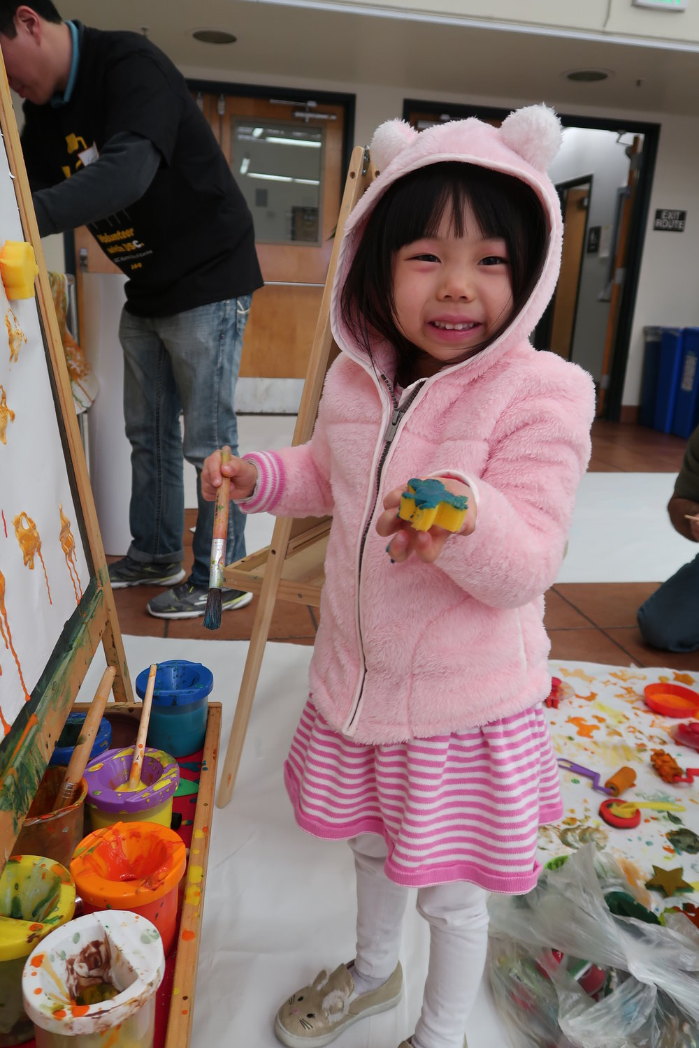 2019.03.09 Pop-Up Playground 258.JPG