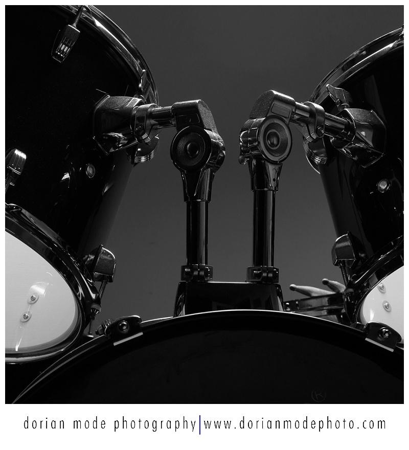 2015 02 13 Instrument Figure Study_0004.jpg