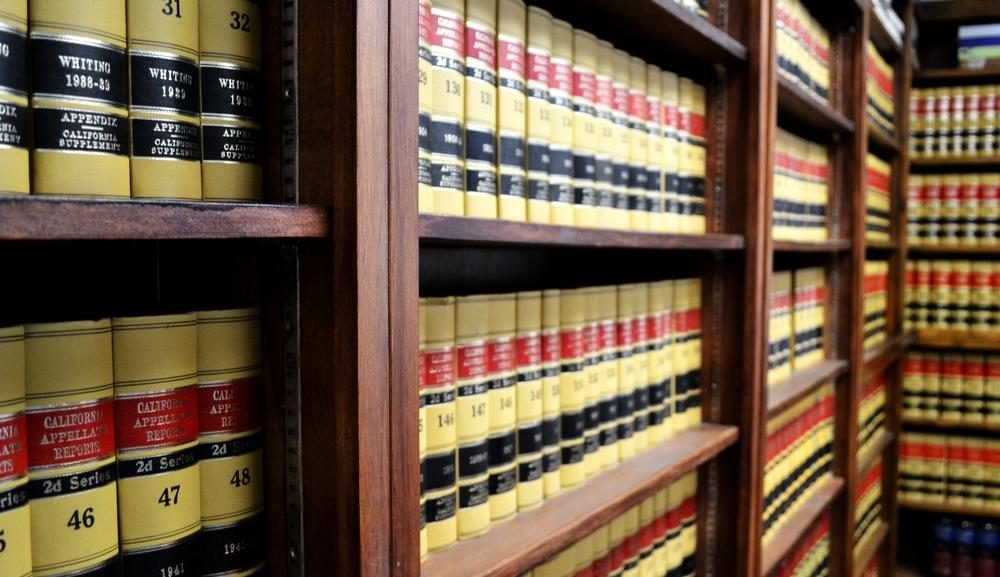 Probate Attorney San Diego