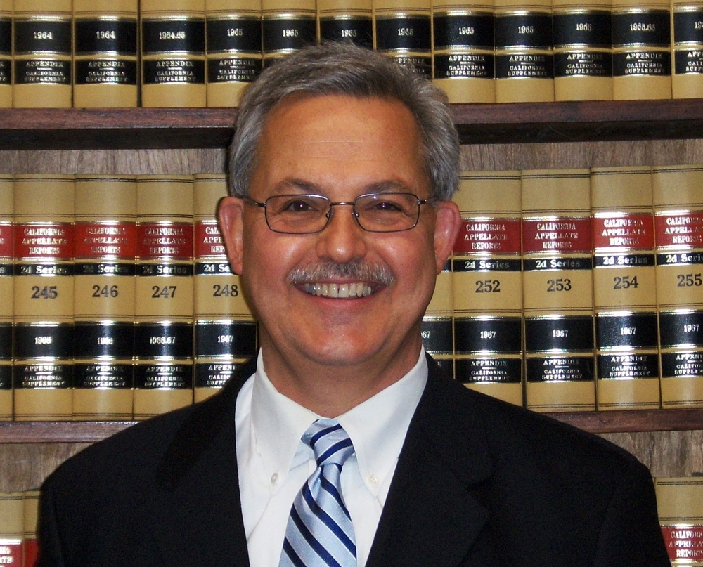Will Trust Attorney Ramona.jpg