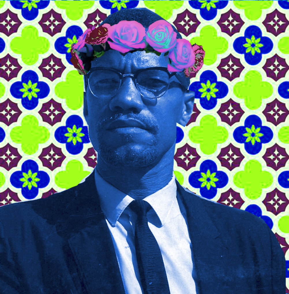 MalcolmX.png