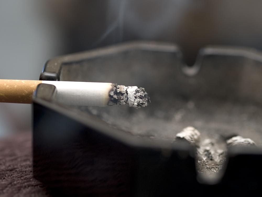smokeclose.jpg