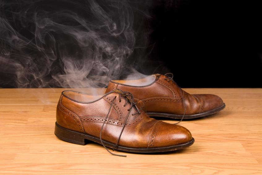 shoe odor.jpg