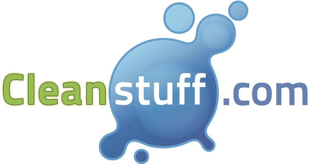 cleanstuff.comlogo copy.jpg