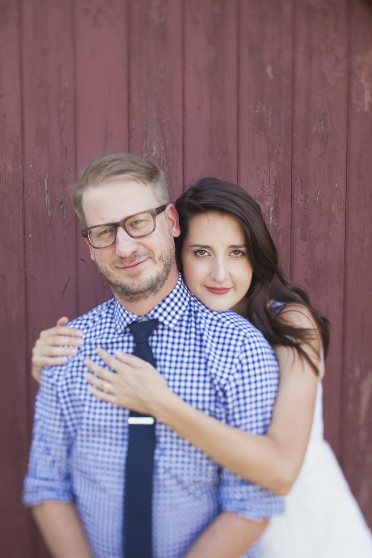 Maren&Brian-0650.jpg