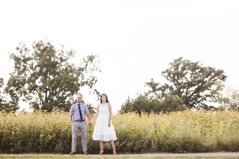 Maren&Brian-0712.jpg