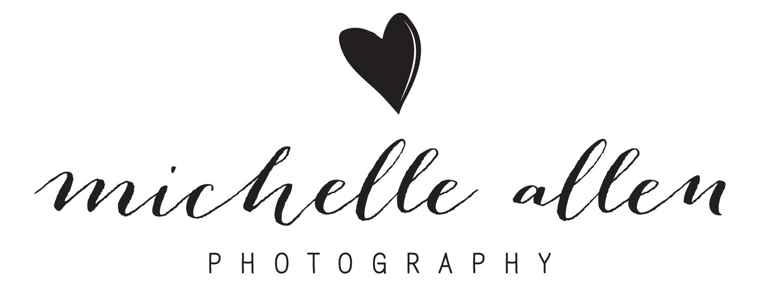 Michelle Allen Photography