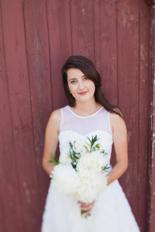 01-weddings-michelle-allen-photography-minneapolis-mn.jpg