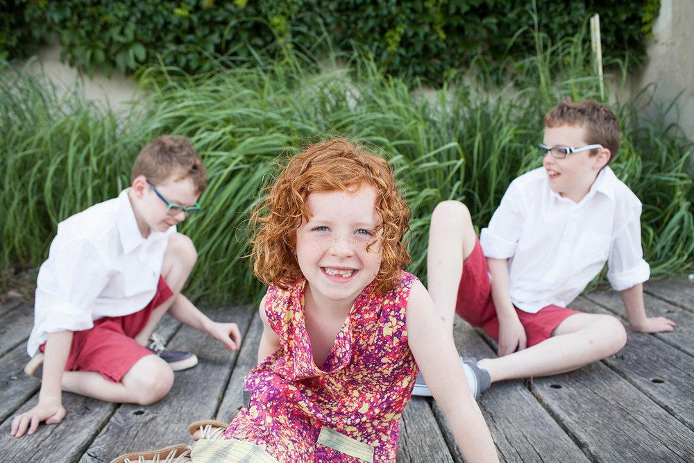 02-family-michelle-allen-photography-minneapolis-mn.jpg
