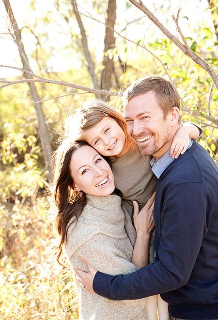 04-family-michelle-allen-photography-minneapolis-mn.jpg