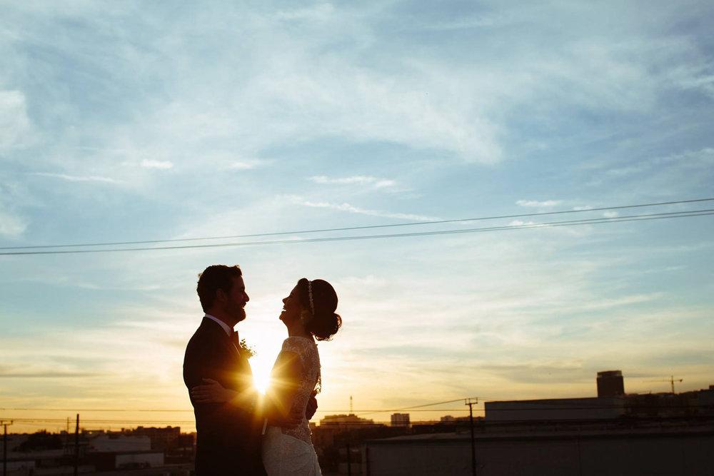 06-weddings-michelle-allen-photography-minneapolis-mn.jpg