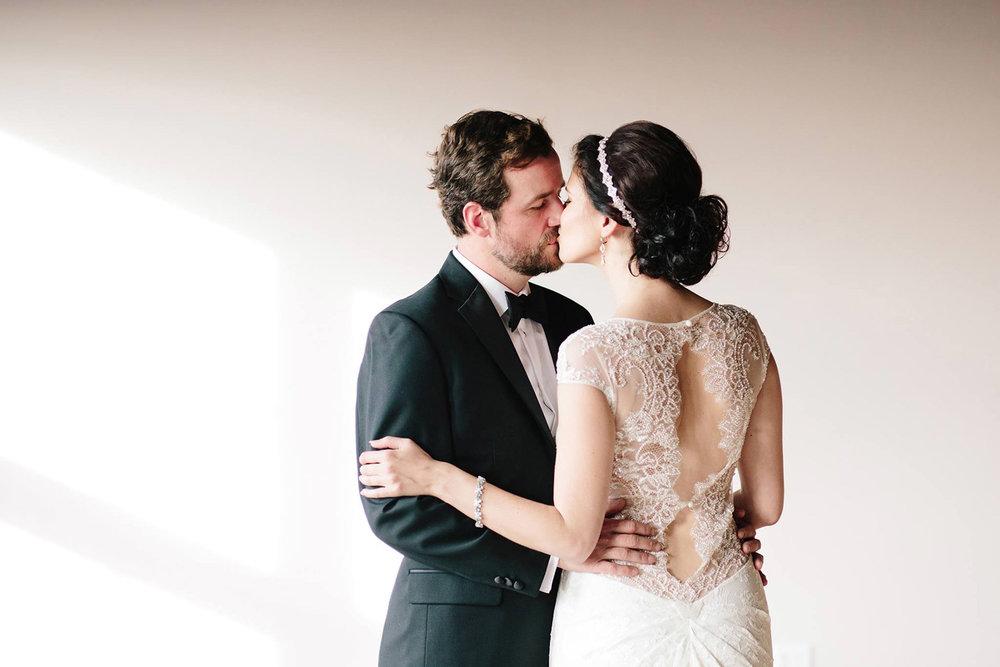 07-weddings-michelle-allen-photography-minneapolis-mn.jpg