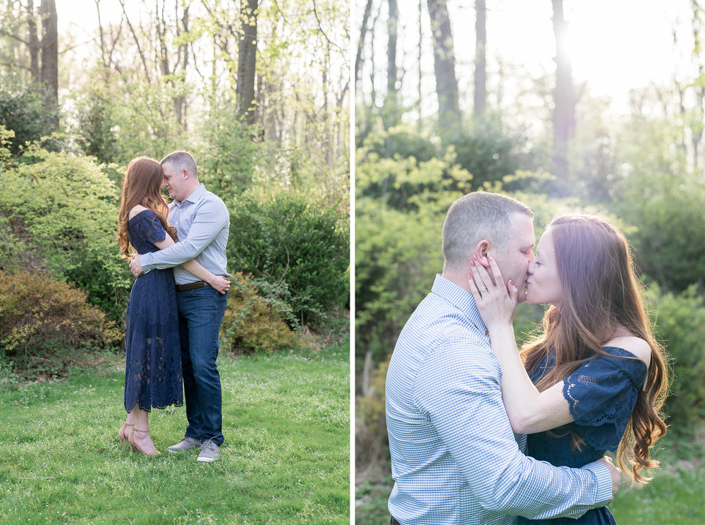 Caroline_and_Ryan_Engagement_Session_WEB_Two_Photos_03.jpg