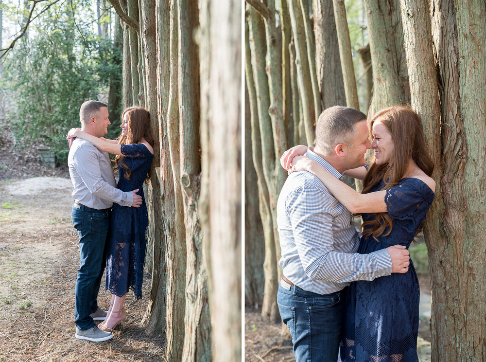 Caroline_and_Ryan_Engagement_Session_WEB_Two_Photos_02.jpg
