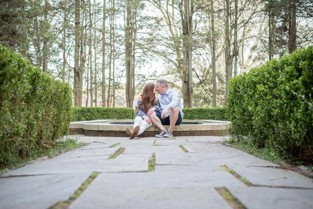 Caroline_and_Ryan_Engagement_Session_WEB_02.jpg