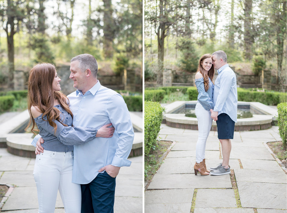 Caroline_and_Ryan_Engagement_Session_WEB_Two_Photos_06.jpg