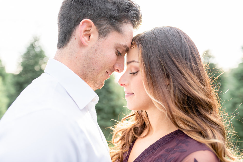 10_19_2018_Dana_Slifer_Photography_B_and_K_Engagement_Session_WEB_21.jpg
