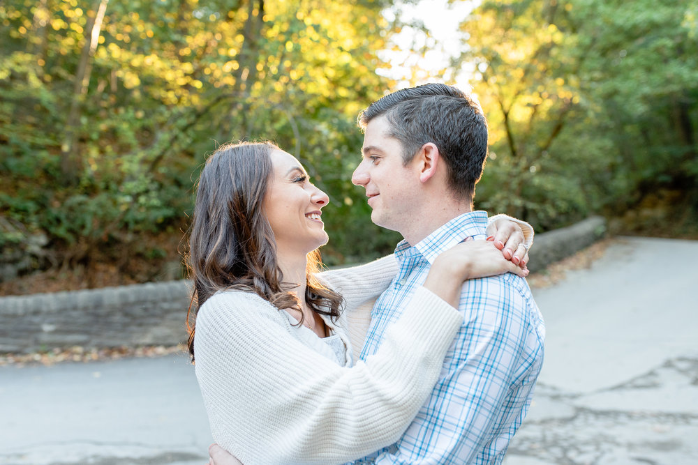 10_21_2018_Dana_Slifer_Photography_Lindsey_and_Michael_Engagement_Session_WEB_20.jpg