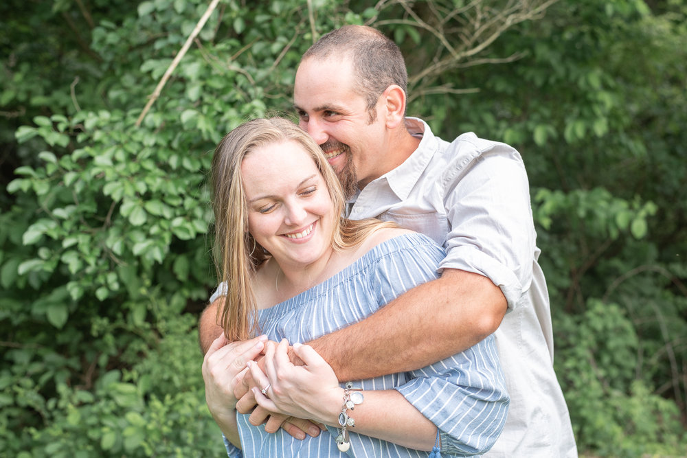 06052018_Dana_Slifer_Photography_Kristine_and_Nick_Engagement_Session_WEB_92.jpg