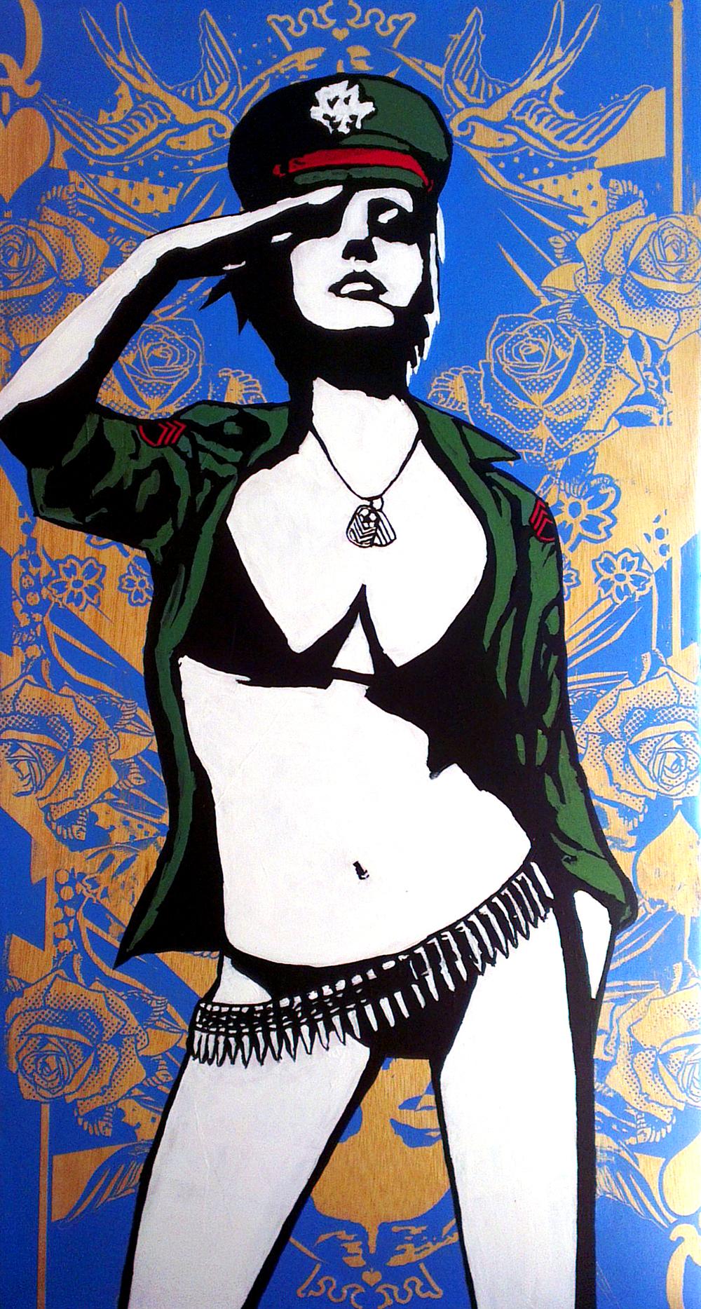 Untitled, Acrylic on Wood, 42 x 80cm, £650 045.jpg