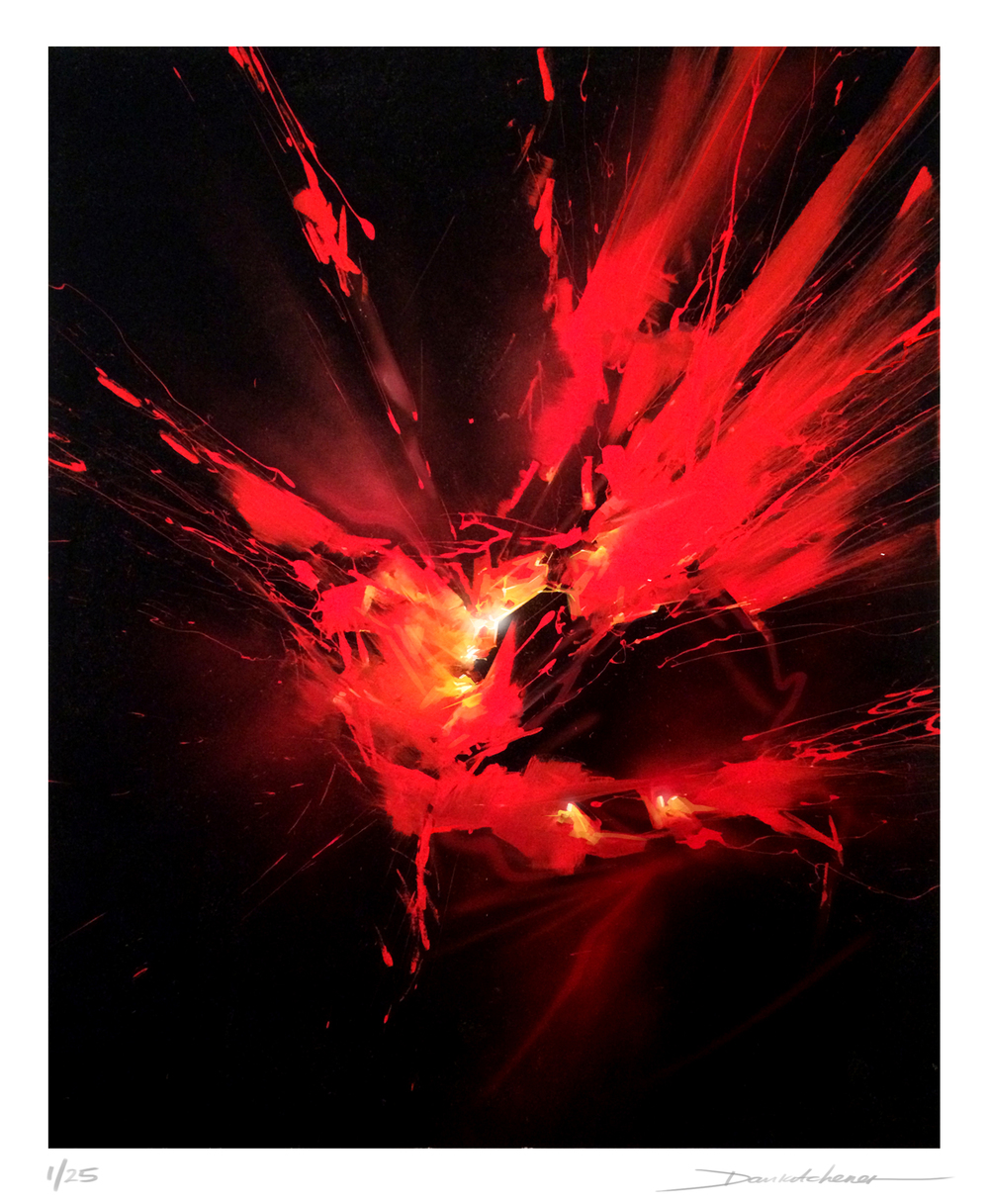 Fracture signed limited edition print.jpg